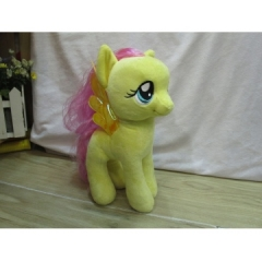 My Little Pony Anime Plush Toy(30cm)
