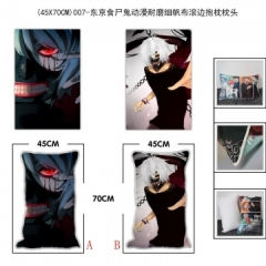 Tokyo Ghoul Anime Pillow (45*70cm)