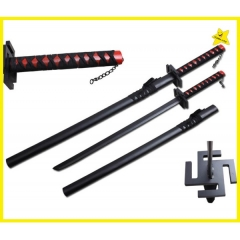 Bleach Anime Wooden Sword(120cm)