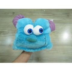 Disney Anime Plush Hat(28*30cm)