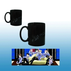 Ouran High School Anime Cup