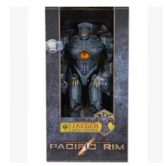 Pacific Rim Action Figure (18Inch)