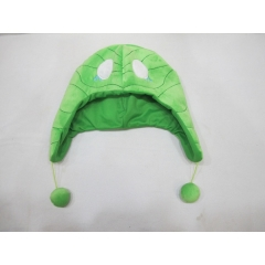 League of Legends Anime Plush Hat