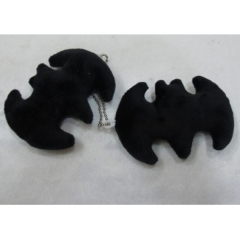 Batman Anime Plush Pendant(11cm)(10pcs/set)