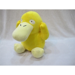 Pokemon Anime Plush Toy 30CM
