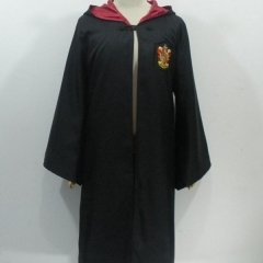 Harry Potter Anime Costume(2pcs/set)