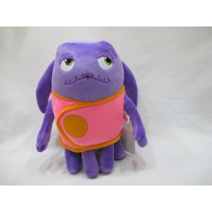 Home Anime Plush Toy 30cm