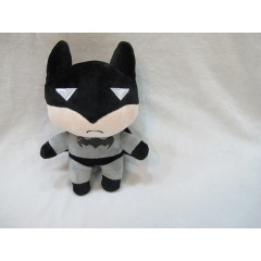 The Avengers Anime Plush Toy 20cm