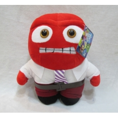 Inside Out Anime Plush Toy(30cm)