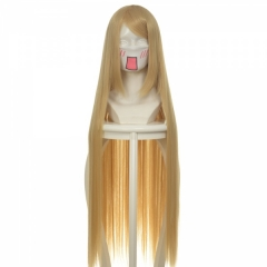 Chobits Anime Wig