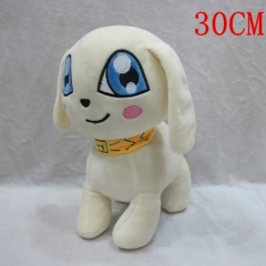 Digimon Adventure Anime Plush Toy 30CM