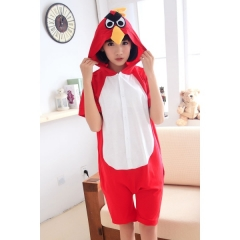 Angry Birds Animal Pyjamas