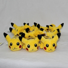 Pokemon Anime Plush Toy 12cm(10pcs per set)