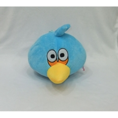 Angry Birds Anime Plush Toy (10 Inch)