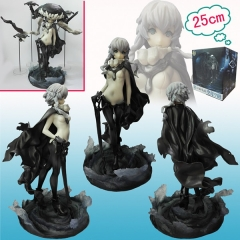 Kantai Collection Anime Figure
