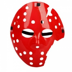 Freddy Vs Jason Mask 25*19cm (20pcs Per Set)