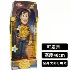 Toy Story Anime Figure (40CM)