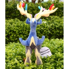 Pokemon Anime Plush Toy(50cm)