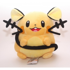 Pokemon Anime Plush Toy(15cm)