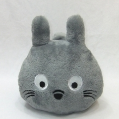 My Neighbor Totoro Anime Plush Toy(35*30*25cm)
