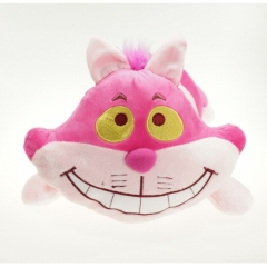Alice in Wonderland Anime Plush Toy(30cm)