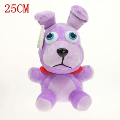 Five Nights at Freddy's Anime Plush Toy 25CM