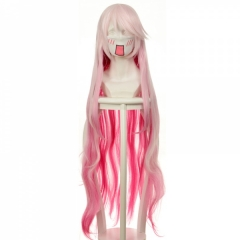 Guilty Crown Anime Wig 115CM