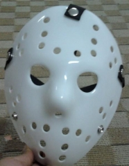 Freddy Vs Jason PVC Mask (10pcs Per Set)