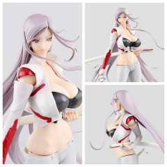 Triage X Sexy Girl Anime Figures(26cm)
