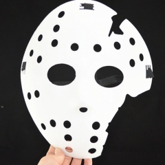 Freddy Vs Jason Movie Mask 25*19cm (20pcs Per Set)
