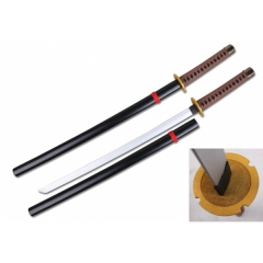 Inuyasha Anime Wooden Sword (100CM)