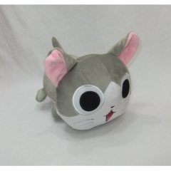Chi`s Sweet Home Anime Plush Toy 28*18cm