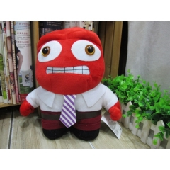 Inside Out Anime Plush Toy 30CM