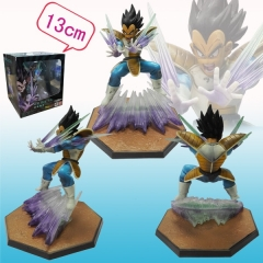 Dragon Ball Anime Figures 13CM