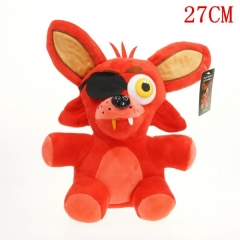 Five Nights at Freddy's Anime Plush Toy 27CM