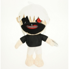 Tokyo Ghoul Anime Plush Toy 30cm