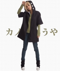 MekakuCity Actors Anime Costume(2sets)