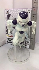 Dragon Ball Z Frieza 17cm Japanese Anime Action Figure Cartoon Toys