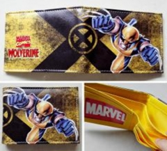 X-men Anime Wallet