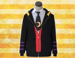 Assassination Classroom Anime Costume(2sets)