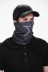 Watch Dogs 2 Anime Cotton Aiden Cosplay Mask