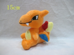 Pokemon Anime Plush Toy