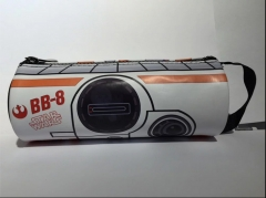 Star War Anime Pencil Bag