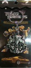 Transformers Anime Keychain