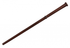 Fantastic Beasts and Where to Find Them Anime Magic Wand