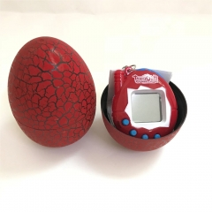 Hot Sale Popular Board Game Anime Red Tamagotchis