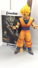Dragon Ball Z Collectable For Kids Toys Wholesale Anime Figure