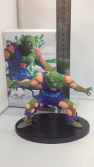 Dragon Ball Z Collectable For Kids Toys Anime Figure