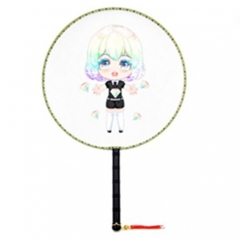 Land of the Lustrous/Houseki no Kuni Cosplay Cartoon Cute Decoration Anime Fan