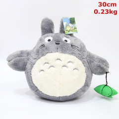 My Neighbor Totoro Cosplay Cute Cartoon For Kids Doll Anime Plush Toy